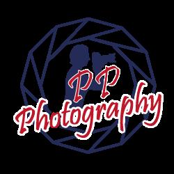 Petra Pustelnik Photography
